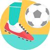 football-icon