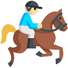 horse-racing-icon