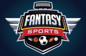 New-Zealand-Fantasy-Sports