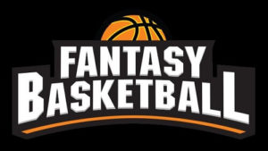 fantasy-basketball-nz