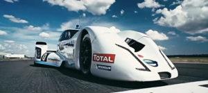 motorsports-betting