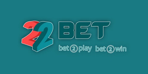 22bet-sportsbook-nz
