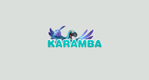 karamba-sportsbook-review