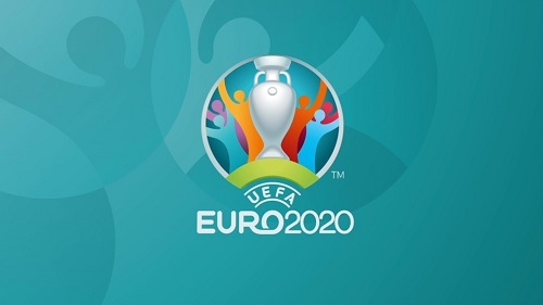 Uefa-euro-2020-qualifying-odds