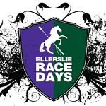 Ellerslie Race Odds