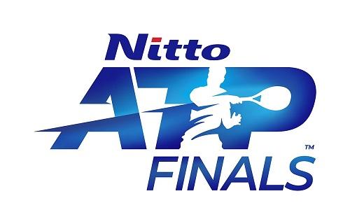 ATP Finals Top 8