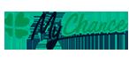 My Chance Online Casino